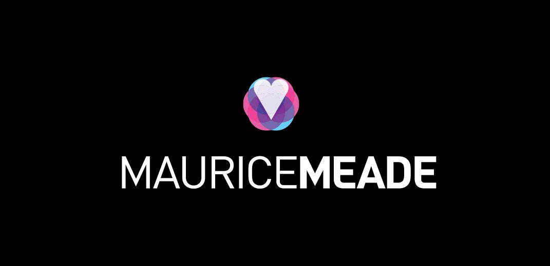 Maurice Meade Motif