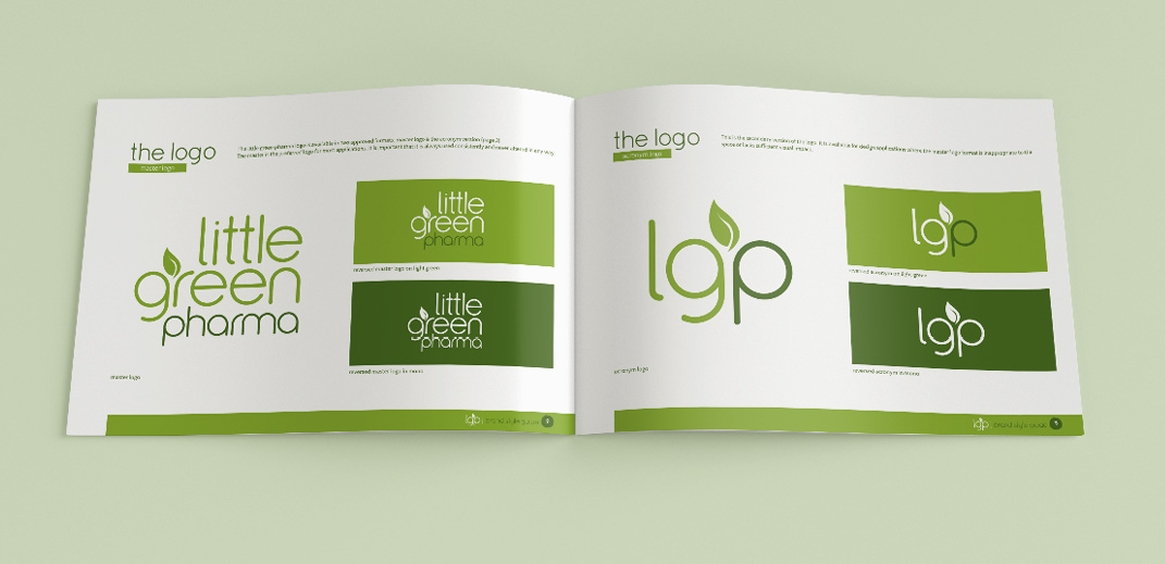 Print by Slick Design