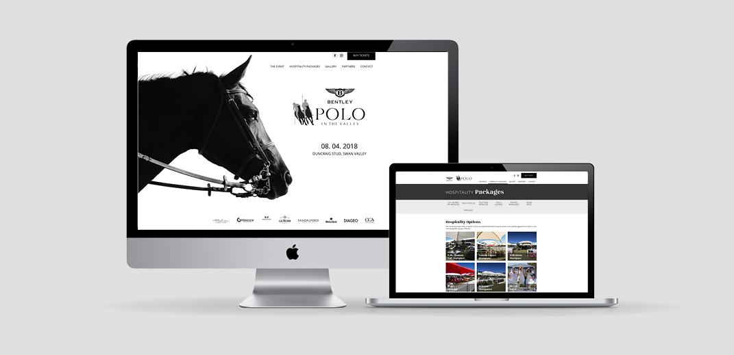 Website by Slick Design
