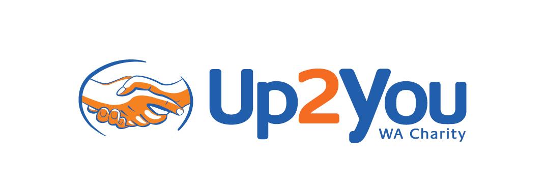 Logo by Slick Design