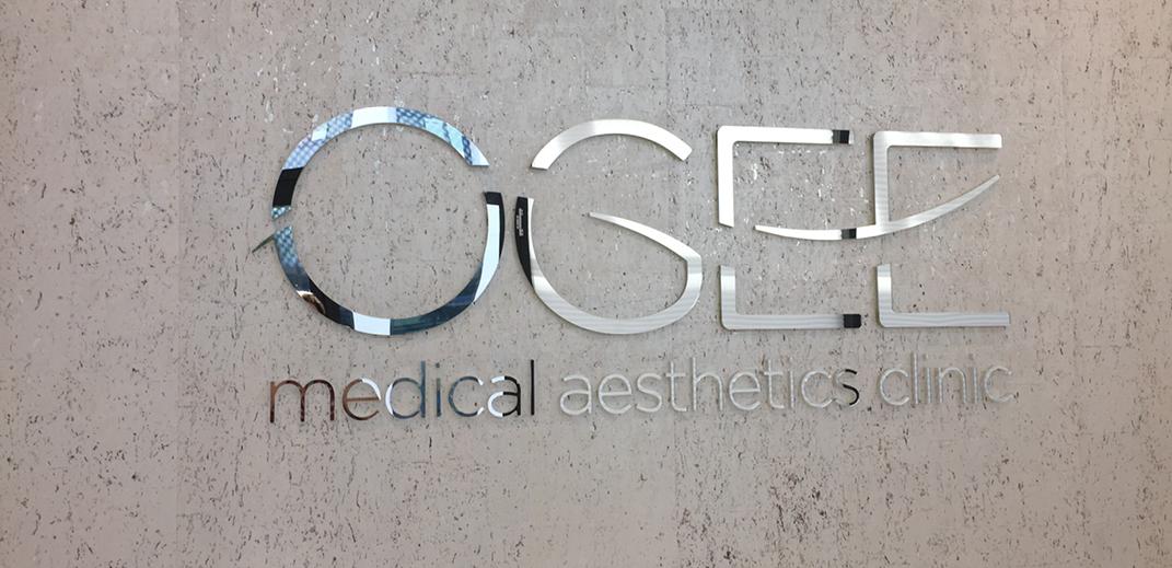 OGEE by Slick Design