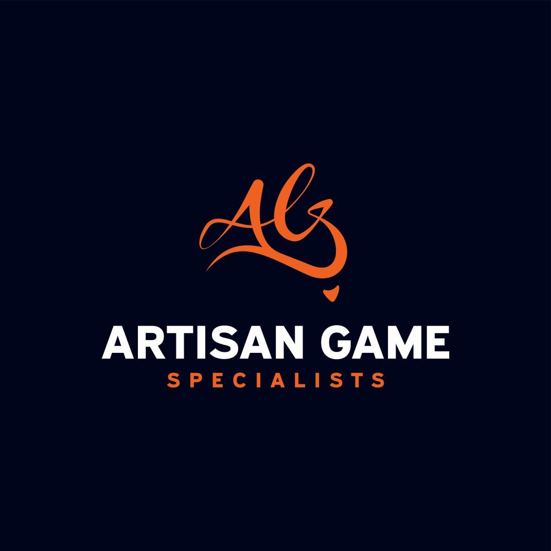 Artisan Game